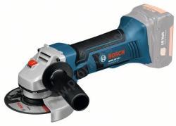 Bosch GWS 18-125 V-LI SOLO (060193A308)