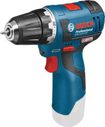 Bosch GSR 10,8 V-EC SOLO (06019D4002)
