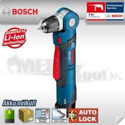 Bosch GWB 10,8 V-LI SOLO (0601390905)