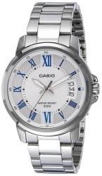 Casio MTP-E130D
