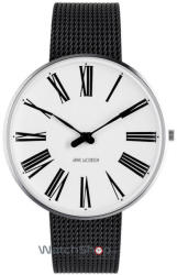 Arne Jacobsen Roman 53302