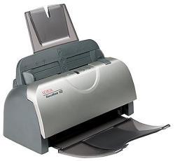 Xerox DocuMate 152i (100N03144)