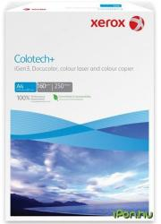Xerox Colotech A4 160g LX94656