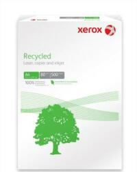 Xerox Recycled A3 80g LX91166