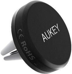 AUKEY HD-C5