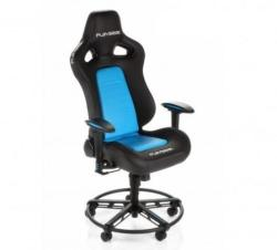 Playseat L33T