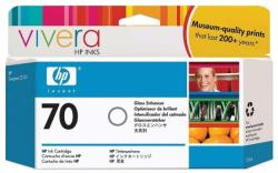 HP C9459A