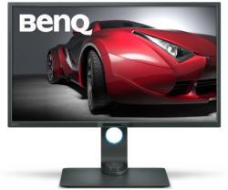 BenQ PD3200U (9H.LF9LA.TBE)