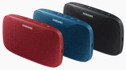 Samsung Level Box Slim (EO-SG930C)