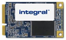 Integral INSSD120GMSA