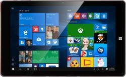 Prestigio MultiPad VISCONTE V 10.1 3G PMP1012TE3GRDUS