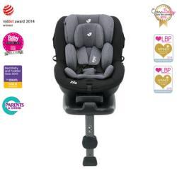 Joie i-Anchor Advance i-Size Scaun auto copii