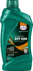 Eurol ATF 4100 (1L)