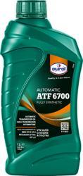 Eurol ATF 6700 (1L)