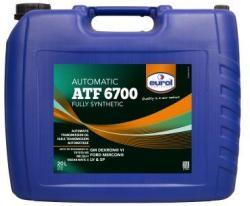 Eurol ATF 6700 (20L)