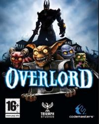 Codemasters Overlord II (PC)