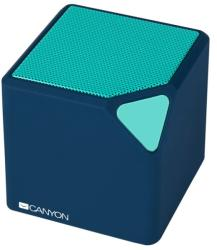 CANYON BTSP2