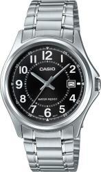 Casio MTP-1401D