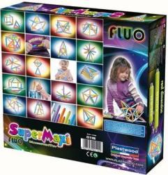 Supermag Supermaxi - Fluo - 44db