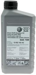 Volkswagen G 052 182 A2 (1L)
