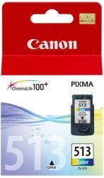 Canon CL-513 Color 2971B001