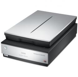 Epson Perfection V750 Pro (B11B178071CN)