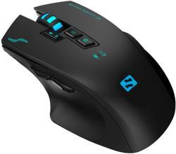 Sandberg Sniper 640-05 Mouse