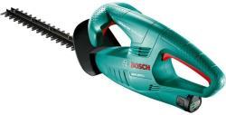 Bosch AHS 350 LI