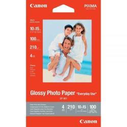 Canon GP-501S 10x15