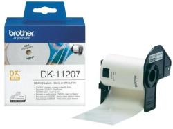 Brother DK11207