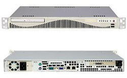 Supermicro SYS-6015V-MR