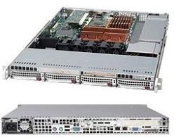 Supermicro SYS-6015B-T