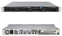 Supermicro SYS-5015B-MT