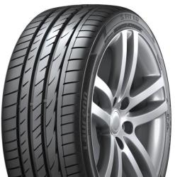 Laufenn S Fit EQ LK01 XL 205/60 R16 96V