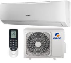 Gree GWH12QB-K3DNC2D Lomo Eco