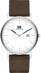 Danish Design IQ22Q1116