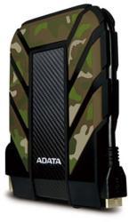ADATA HD710M 2TB USB 3.0 AHD710M-2TU3-C