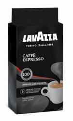 LAVAZZA Caffé Espresso, őrölt 250g