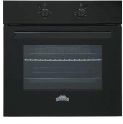 Nuova Cucina FE603BLK