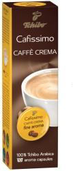 Tchibo Cafissimo Caffe Crema Fine Aroma (10)