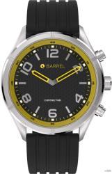 BARREL BA-4015