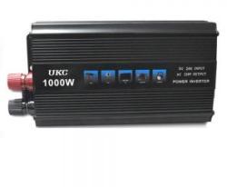 UKC 1000W 24V