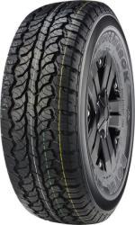 Royal Black Royal A/T XL 235/75 R15 109S