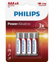Philips LR03P4B
