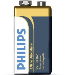 Philips 6LR61E1B