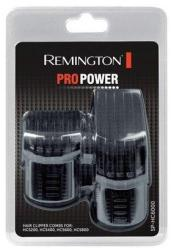 Remington SPHC6000