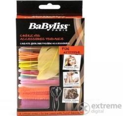 BaByliss 799503 Twist Secret Fun