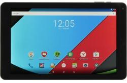 Prestigio MultiPad WIZE 3131 PMT3131_3G