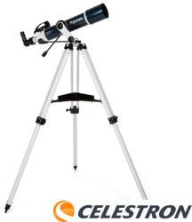Celestron OmnI XLT AZ 102mm