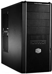 Cooler Master Elite 334 RC-334-KKN1-GP
